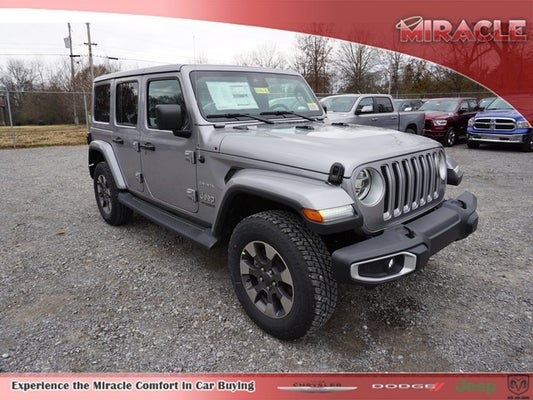 2020 Jeep WRANGLER UNLIMITED NORTH EDITION 4X4 Jeep Tj Hardtop Wiring Harness on wrangler hardtop wiring, jeep tj radio wiring, jeep tj trailer wiring,